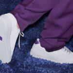 Eytys 2017 Herfst/Winter sneakers