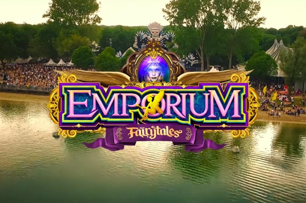 Emporium Festival 2017