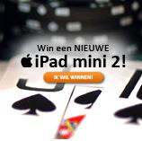 Facrbook online casino