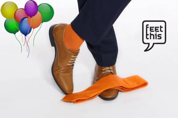 feetthis-jubileum-korting