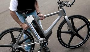 Ford-MoDe-Flex-multimodal-e-bike