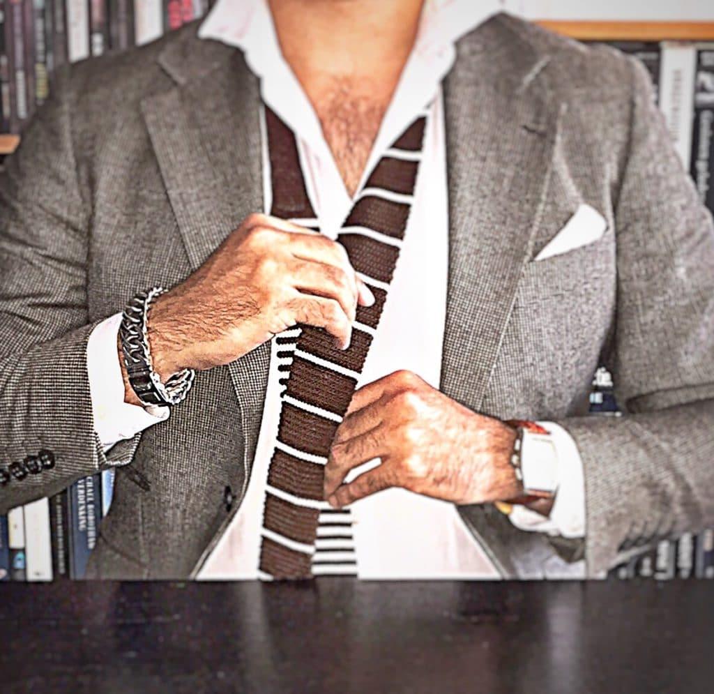buddha-to-buddha-armband-mannenstyle