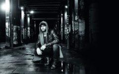 G-SHOCK G-STEEL 2017