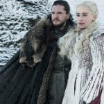 Game of Thrones seizoen 8 trailer