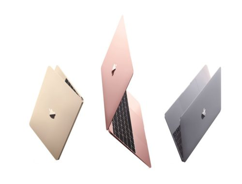 Goedkopere MacBook retina display