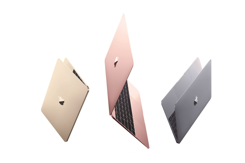 Goedkopere MacBook retina display
