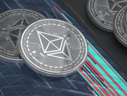 Hacker betrokken bij $ 600 miljoen cryptodiefstal weigert beloning