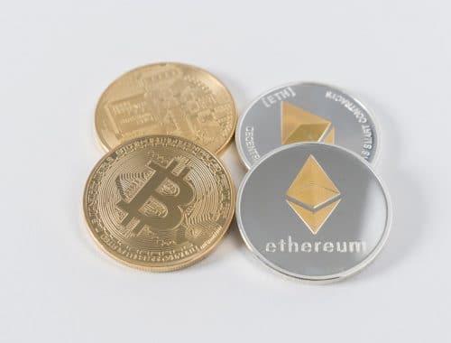 Hackers geven $ 285 miljoen aan gestolen cryptocurrencies terug