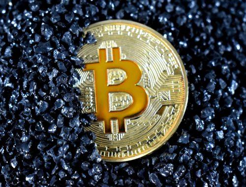 Hackers stelen $ 97 miljoen van Japanse Crypto Exchange