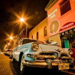 Havana Club Cuba