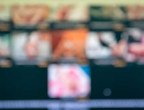 Documentaire: Het effect van porno op je brein online kijken