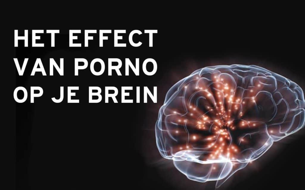 Big tit Aziatische Porn Movies