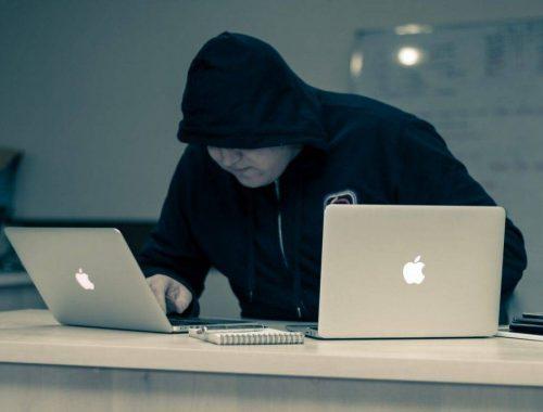 Hier moet je op letten als je een gebruikte laptop koopt
