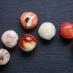 IZAKAYA Asian Kitchen & Bar Munchen sushi