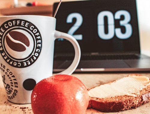 Intermittent fasting dieet