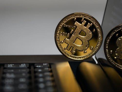Investeer verstandig in Bitcoin