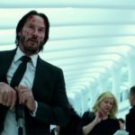 John Wick: Chapter 2 nieuwe trailer