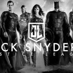 Justice League- The Snyder Cut-trailer Joker Darkseid