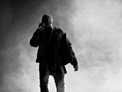 Kanye West villa malibu Tadao Ando