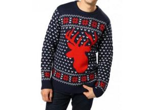 Zalando Kersttrui.Foute Kersttrui Kopen Top 5 Foute Kersttruien Online