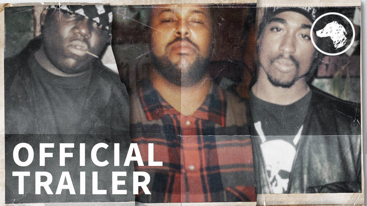 Last Man Standing- Suge Knight and the Murders of Biggie & Tupac documentaire