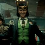 Loki releasedatum vervroegd door Disney+ en Marvel