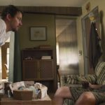 Logan Lucky trailer bioscoop