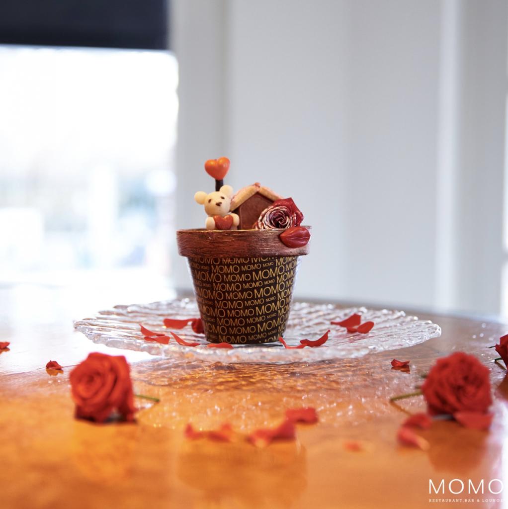 MOMO Amsterdam Valentijnsdag tips