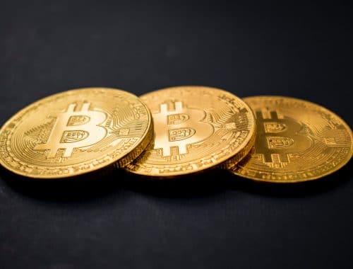 Man vergeet wachtwoord digitale portemonnee met $ 220 miljoen Bitcoin