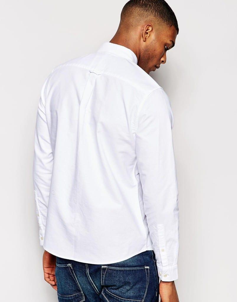 Mannenstyle-online-bestellen-herenkleding-fashion oxford shirt 2