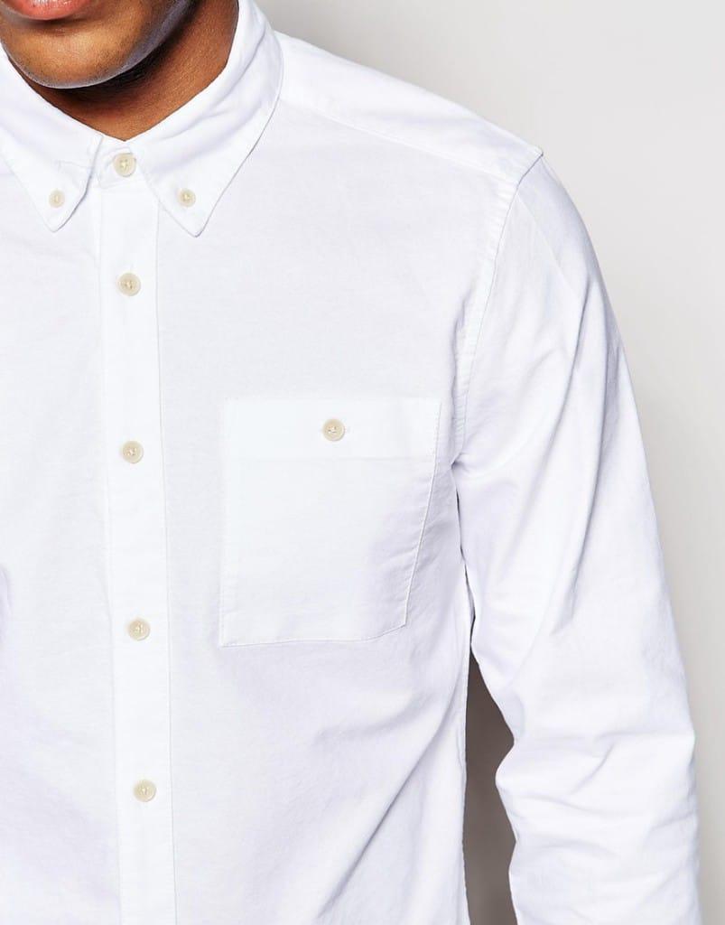 Mannenstyle-online-bestellen-herenkleding-fashion oxford shirt 3