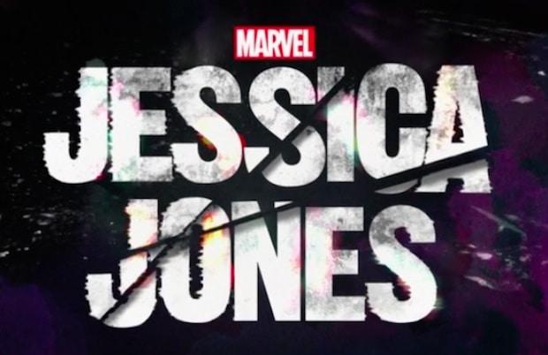Marvelt onthult 'Jessica Jones' Officiële Teaser Trailer krysten ritter mannenstyle