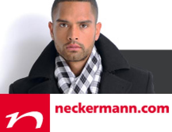 Neckermann Jassen