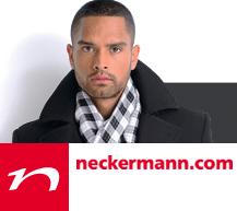 Neckermann NL > De online shop Neckerman kleding heren