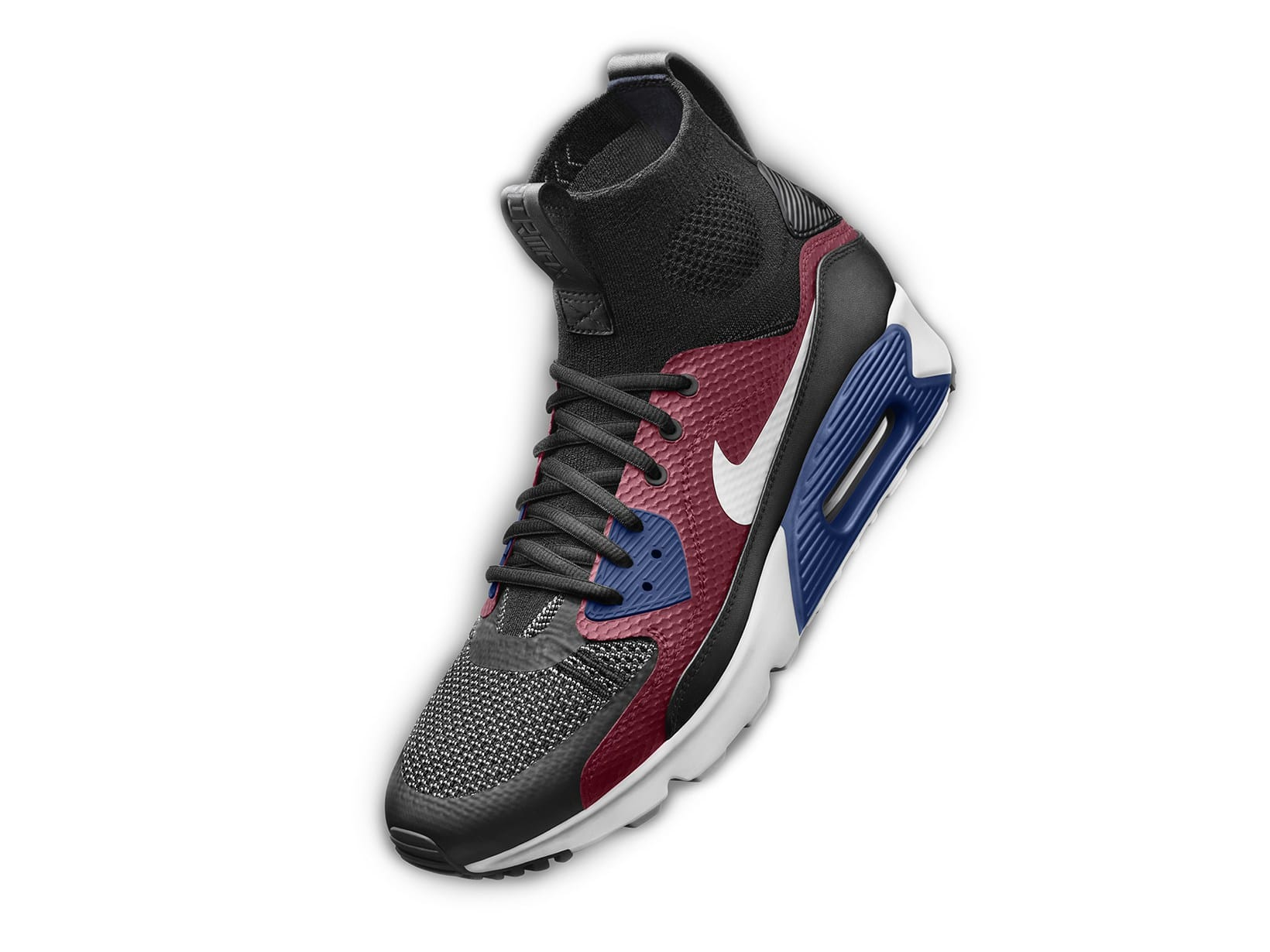 78944cfaa9d Nike-Air-Max-90-Ultra-Superfly-T-bestellen.jpg