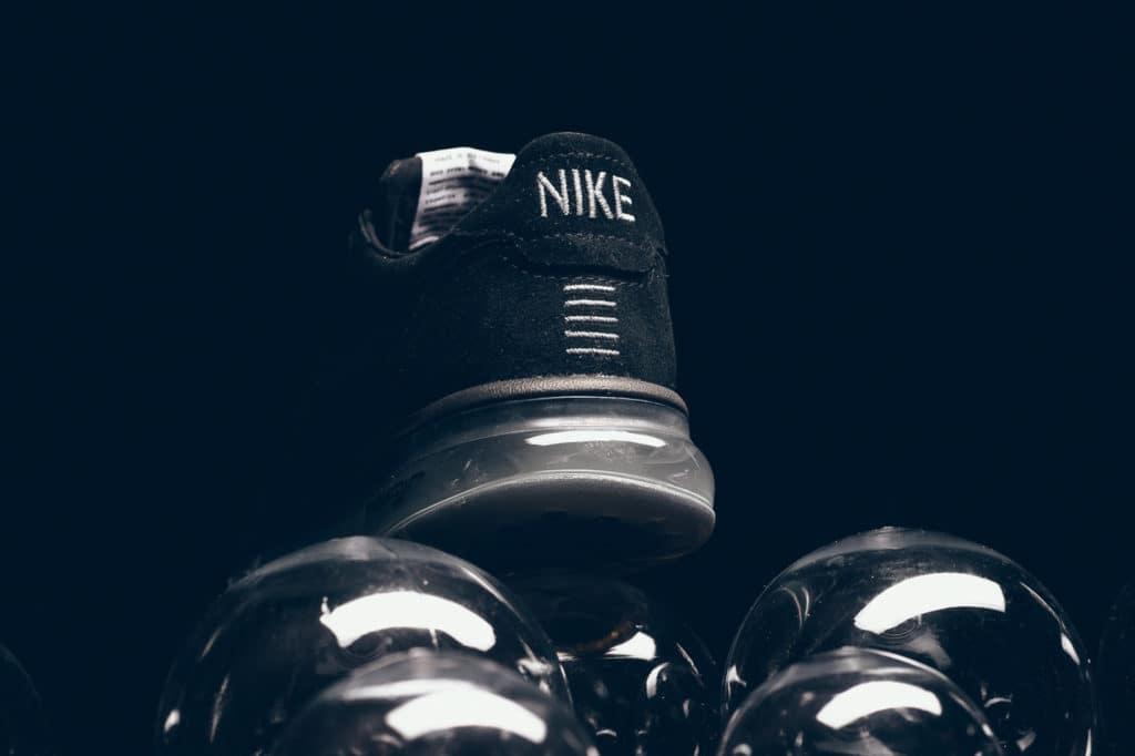 nike-air-max-ld-zero-5