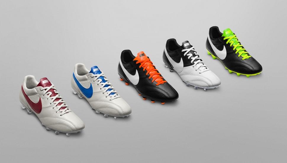 Nike Tiempo Legends Premier Pack voetbalschoenen-online-bestellen-mannenstyle
