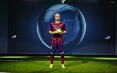 Nike-voetbalshirts-voetbalschoenen-korting-sale-mannenstyle