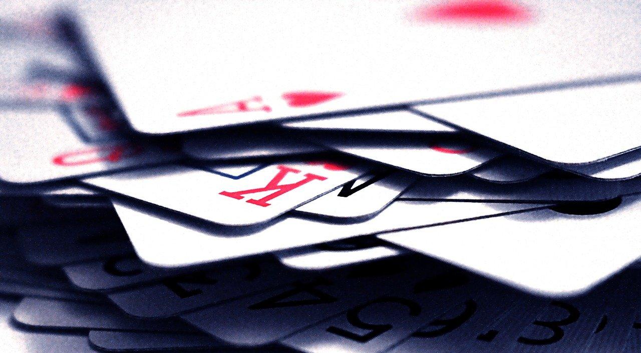 Online casino's: Wat is een no account casino