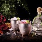 cocktailrecepten met tequila