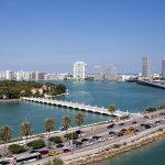 Pharrell Goodtime Hotel Miami