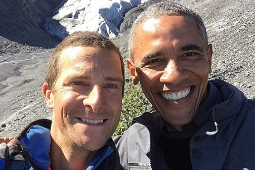 President Obama-Bear Grylls- running wild- preview-mannenstyle
