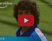 Prime Video biografische serie Maradona- Blessed Dream trailer