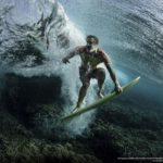 National Geographic Beste Travel Foto 2017