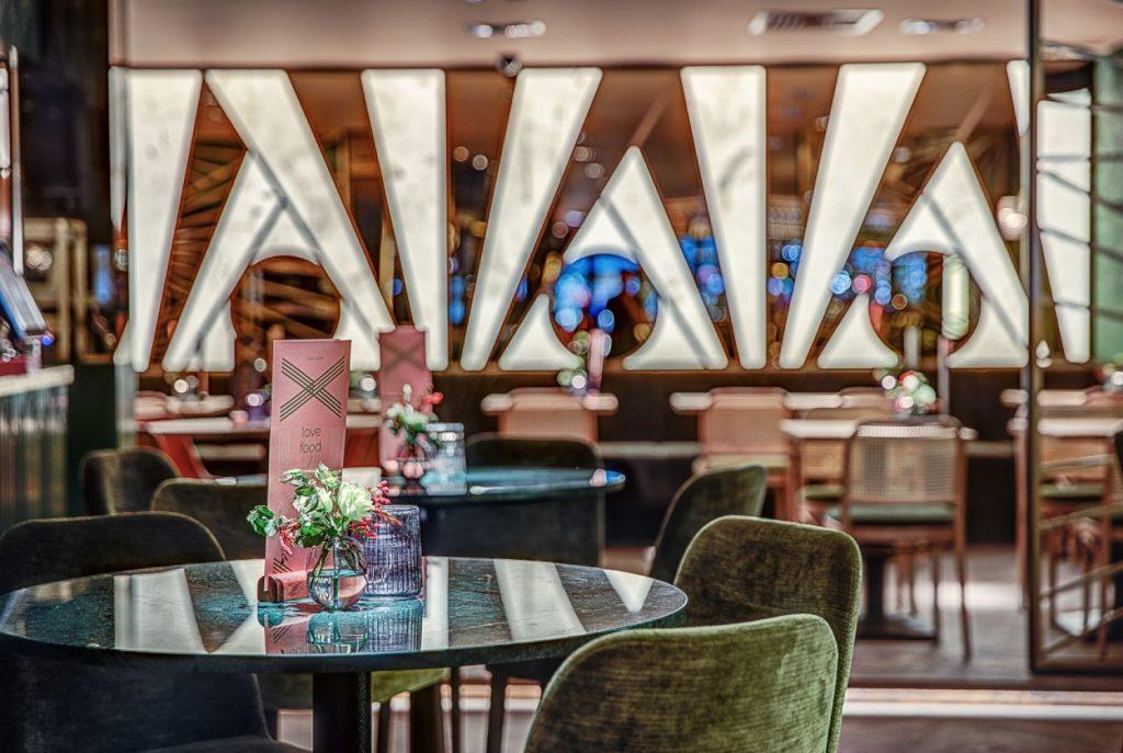 Interieur winkel styleboutique hilversum trendy tinello keuken