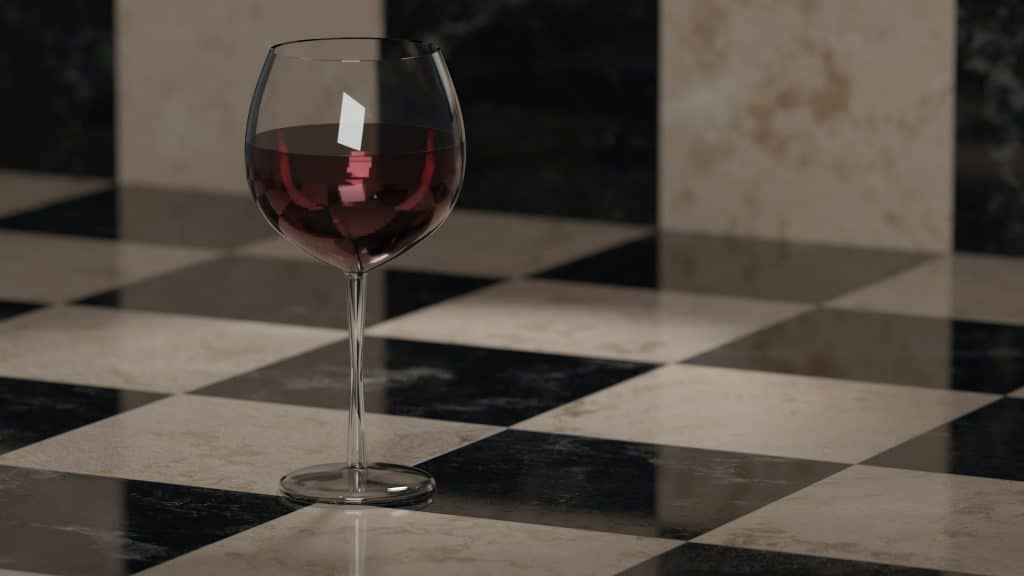 Ribera del Duero wijnen 2021