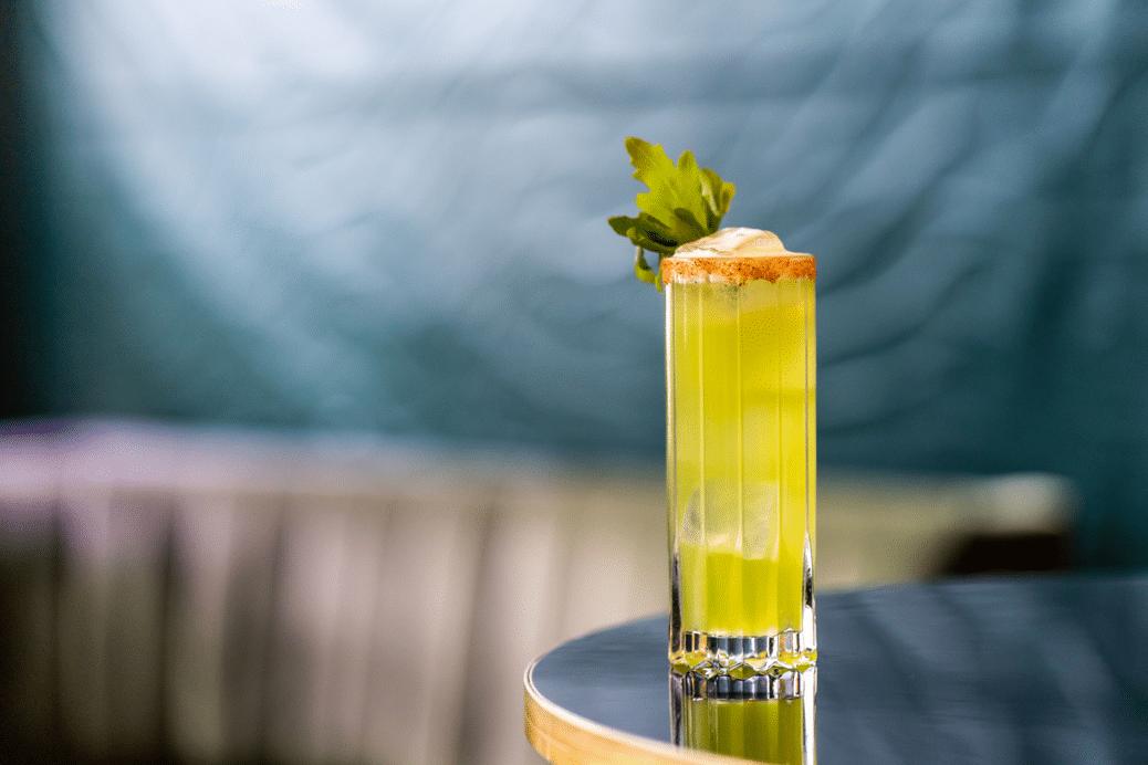 nationale vodkadag cocktailrecepten met vodka