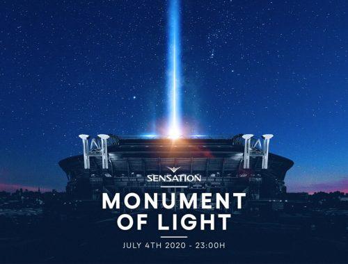 Moment of Light Sensation ID&T