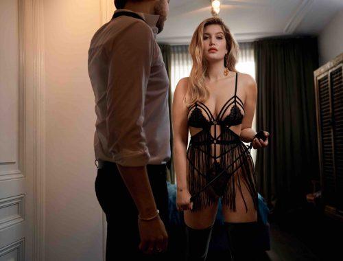 Sexy lingerie kopen tips Valentijnsdag-cadeautip