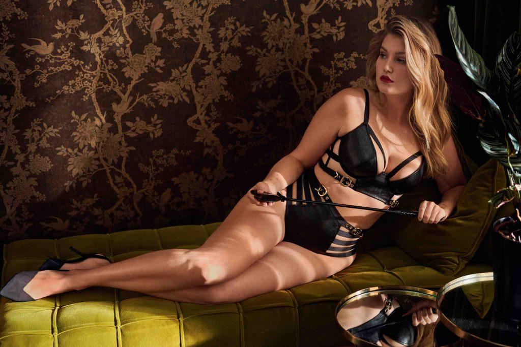 Sexy lingerie kopen tips Valentijnsdag cadeautip